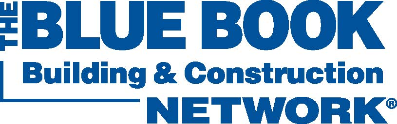Aqualete Industries Attends the Construction Blue Book Network Showcase
