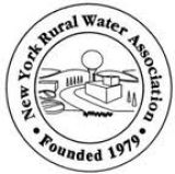 2014 New York Rural Water Association 35th Annual Technical Conference & Exhibition