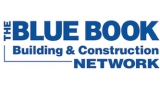 The Blue Book Building & Construction Network Showcase
